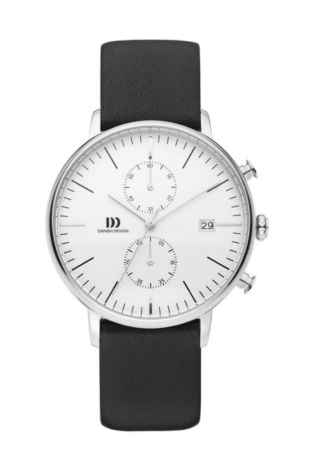 Danish Design - IQ12Q975