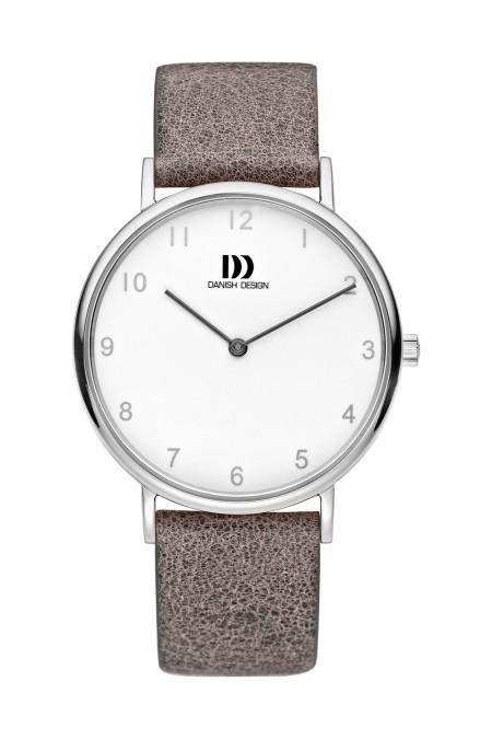Danish Design - IV29Q1173 212c4c7359