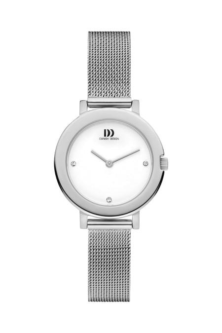 Danish Design - IV62Q1098 fe47e2d87d